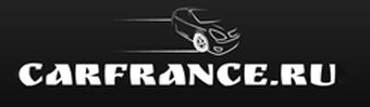 Логотип клуба владельцев французских автомобилей