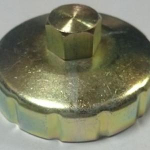 Инструмент для замены масла K4M и K7M-K7J