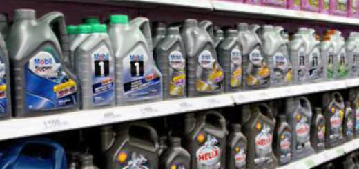 Выбор масла для Лада Гранта 8 клапанов
