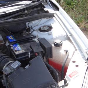 ремонт генератора нива шевроле своими руками
