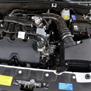 Мотор ВАЗ 21127