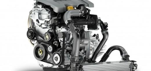 Мотор Nissan для автомобилей Vesta