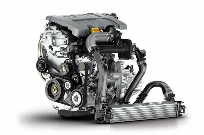 Chevrolet lacetti sedan. эксплуатация обслуживание ремонт