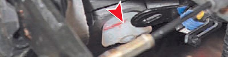 Где находится заливная пробка в коробке рено логан. Когда менять масло в коробке передач на Рено Логан, кто скажет? Когда менять масло в мкпп