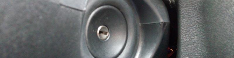 Как замкнуть стартер напрямую ВАЗ-2114 – Taxi Bolt