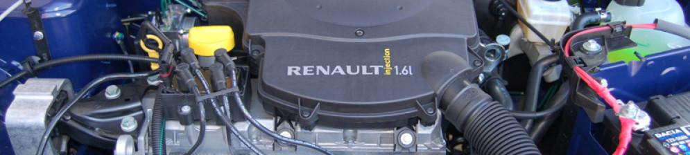 наклейка двигатель на капот