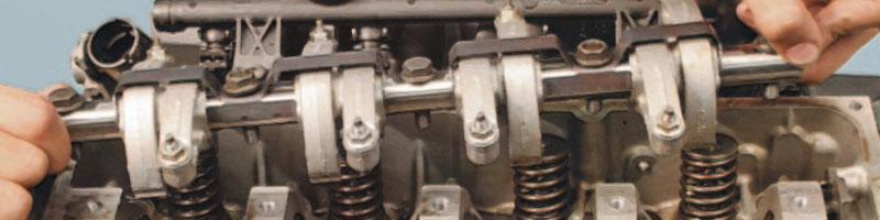 Моторесурс двигателя Рено Логан