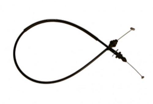 Трос газа на Рено Логан BRECKNER BK19017
