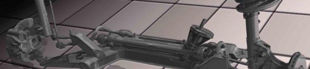 увеличение клиренса на рено дастер