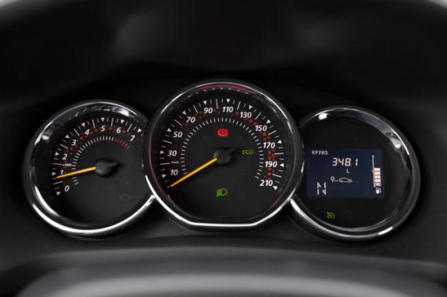 b4 650x433 - Что такое eco mode в автомобиле