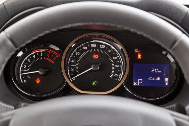 b5 650x433 - Что такое eco mode в автомобиле
