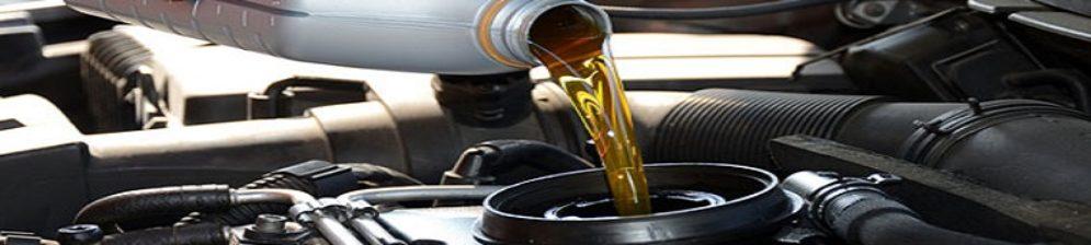 Масло в двигатель Рено Логан.
