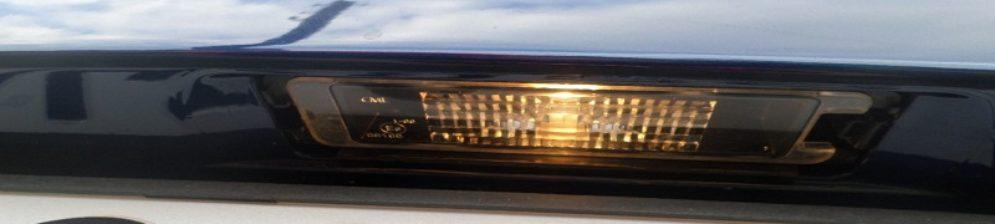 miniatura podsv nomera 995x224 - Фонарь освещения номерного знака рено логан