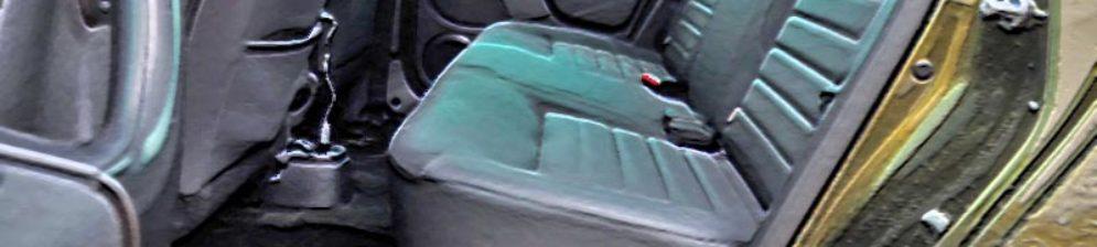 Характеристика двигателя ваз 21128