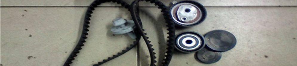 Сколько стоят запчасти на chevrolet lanos