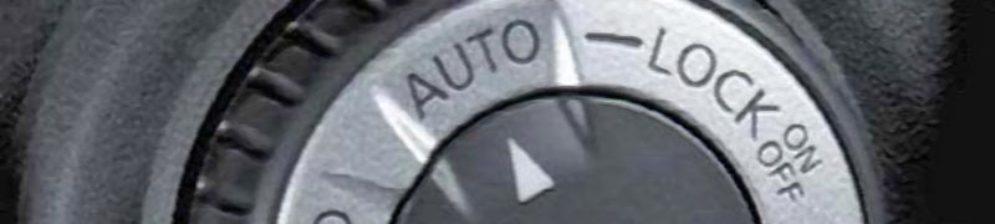 Кнопка включения полного привода Рено Дастер