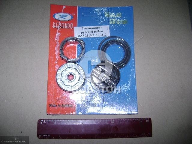 Ремкомплект рулевой рейки Калина