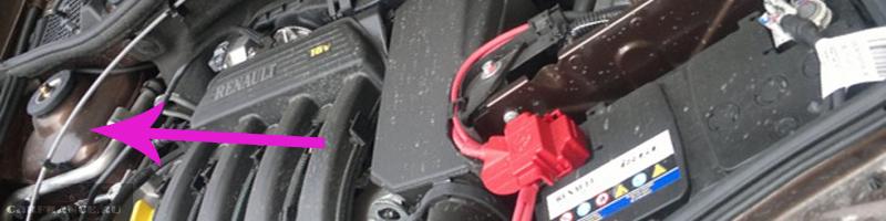 ясно. технология проверки рулевого управления автомобиля очень жаль, что ничем