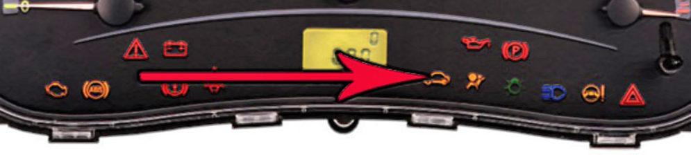 Что такое иммобилайзер в автомобиле лада калина
