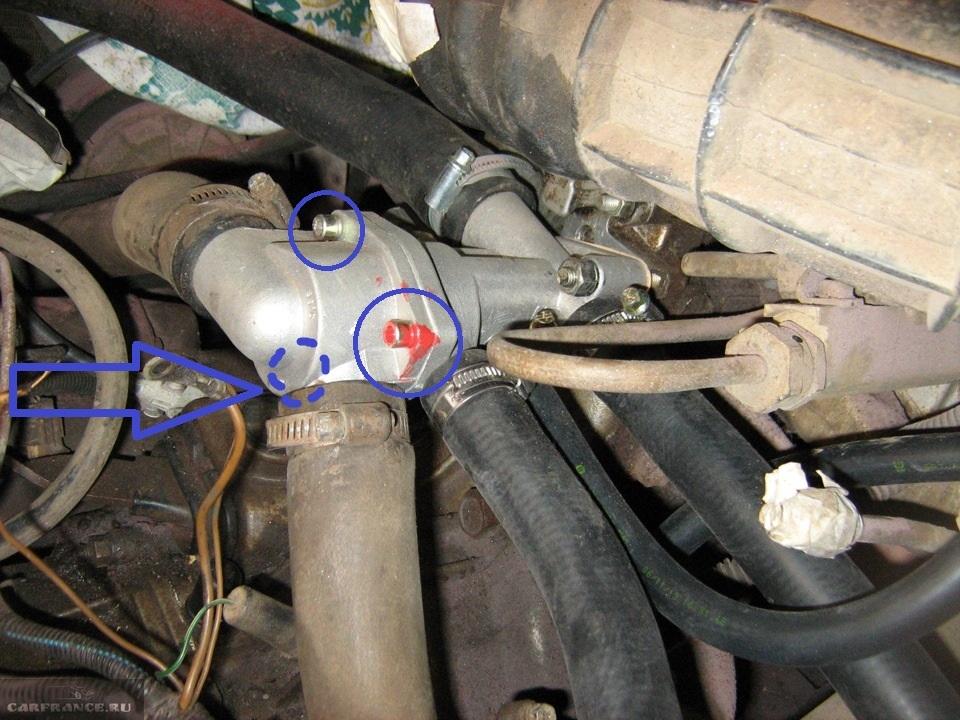 Термостат ваз 2112 стоимость термостат автомобильный wv56mc-82