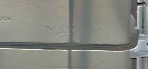 Бачок системы охлаждения двигателя Лада Калина