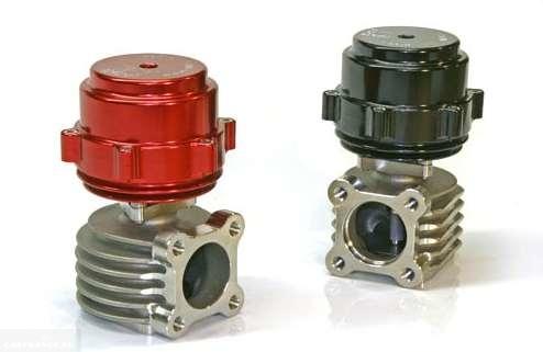 Клапан для ВАЗ-2112