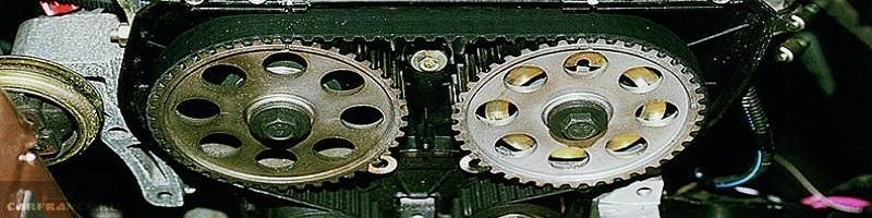 Ремонт генератора ваз 2112 16 клапанов своими руками
