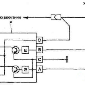 Как проверить зажигание ВАЗ 2112