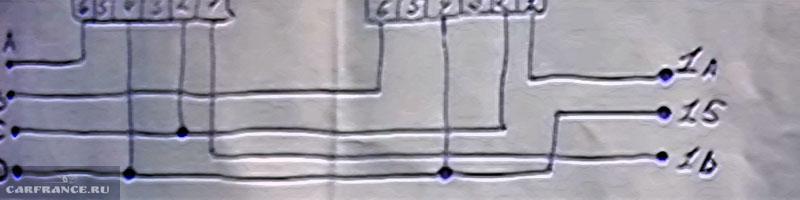 Божья искра на Ваз-2112 своими руками: фото и видео эксплуатации 89
