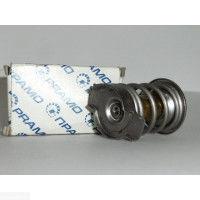 Замена термостата ВАЗ-2110