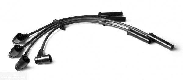 Комплект ВВ-проводов ВАЗ-2112