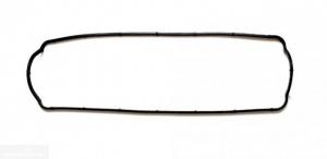 Прокладка клапанной крышки ВАЗ-2114