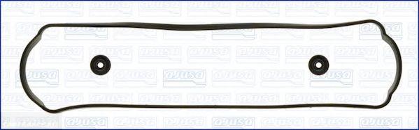 Прокладка для ВАЗ-2114