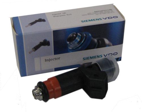 Форсунка Siemens-vaz20734