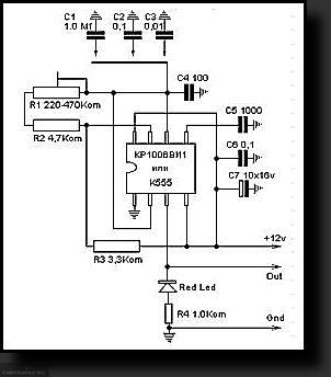 Схема вентиляции рено логан 903