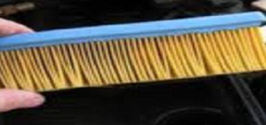 Воздушный фильтр для ВАЗ-2114