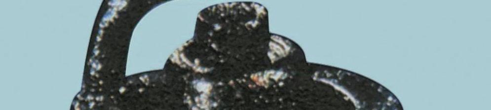 Чёрный нагар на свече ВАЗ-2114