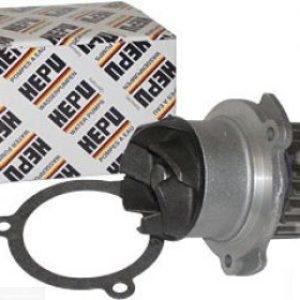 Помпа от HEPU серии R 620-625 для ВАЗ-2114