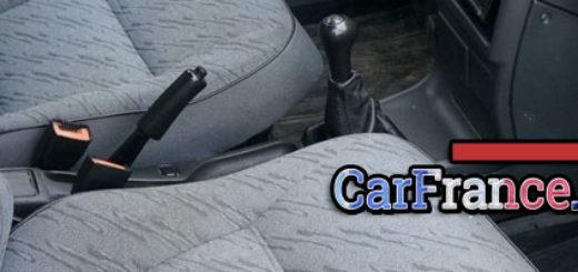 Течь тосола в салон под пассажирский коврик на ВАЗ-2114