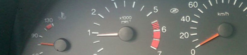 Зависание стрелки указателя температуры на ВАЗ-2114