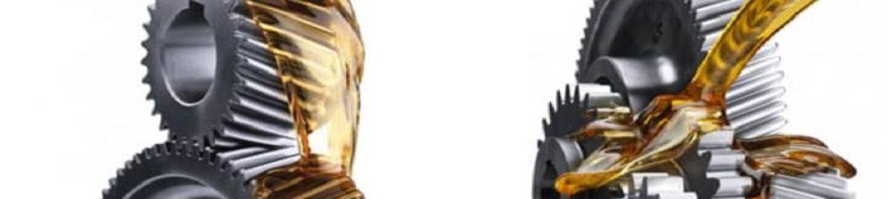 Залить масло в КПП ВАЗ-2114