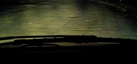 Фары светят не плохо на ВАЗ-2114