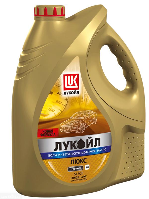 Какое масло лить в зимнюю пору на ваз 099