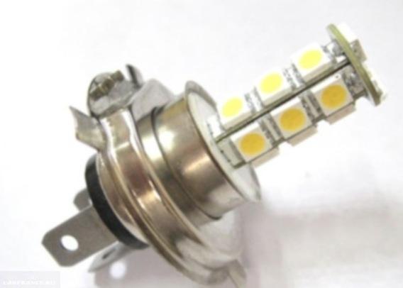ЛЕД-лампа для Ваз-2114