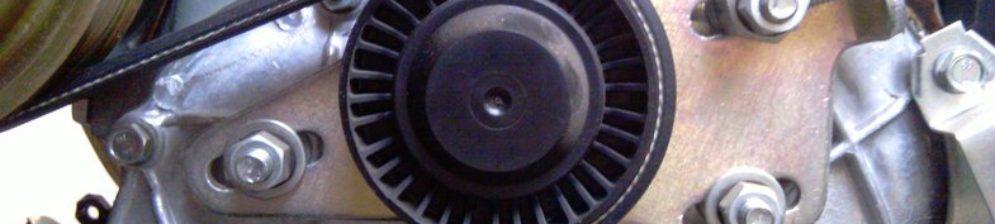 Zatyazh Rem Shniva Mini 995x224 - Схема установки ремня генератора на шевроле нива