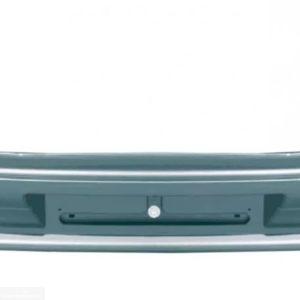 Как снять бампер задний на ВАЗ-2114: фото и видео