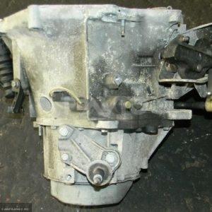 Коробка передач Пежо 308 механическая в сборе