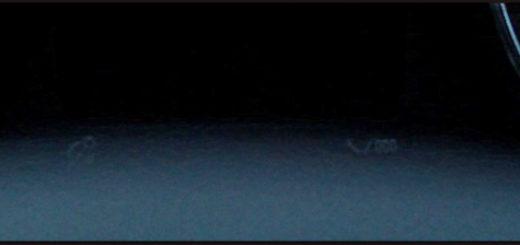 Панель приборов когда стартер не заводится на Пежо 308