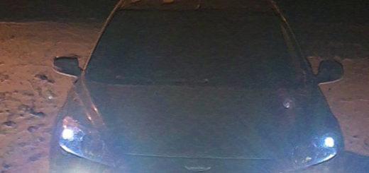 Перегорели две лампы ближнего света на Форд Фокус 2