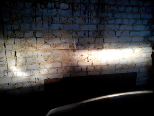 Светр фар ближнего света у Форд Фокус 2